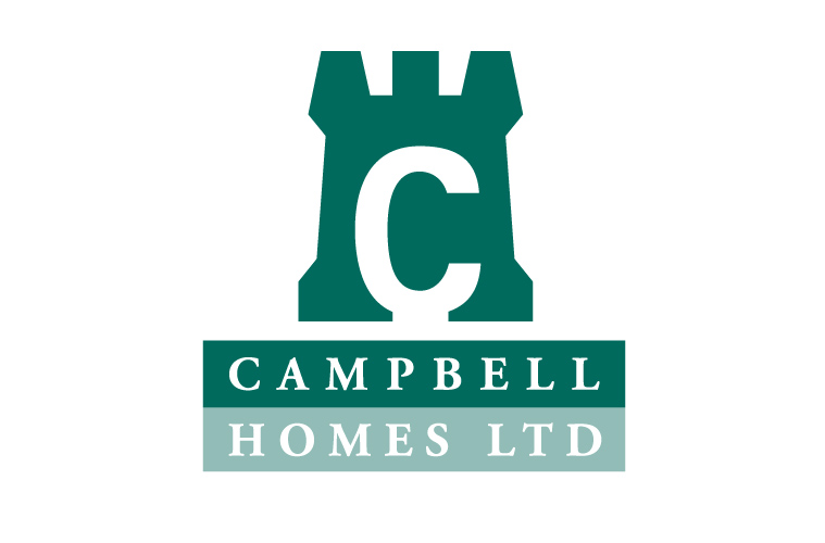 Campbell Homes Limited operate in locations such as Barnsley, Doncaster, Rotherham, Sheffield, Chesterfield and across South Yorkshire